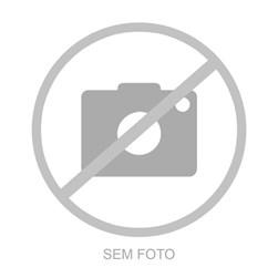 Pantufa Comfy De Pelinho Marrom