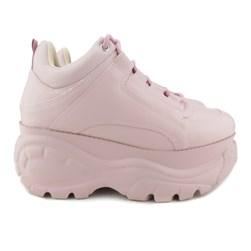 Tênis Feminino Buf Chunky Sneaker Candy